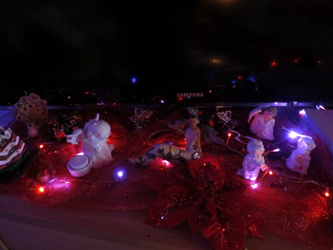 sapin de Noël  Img_0112