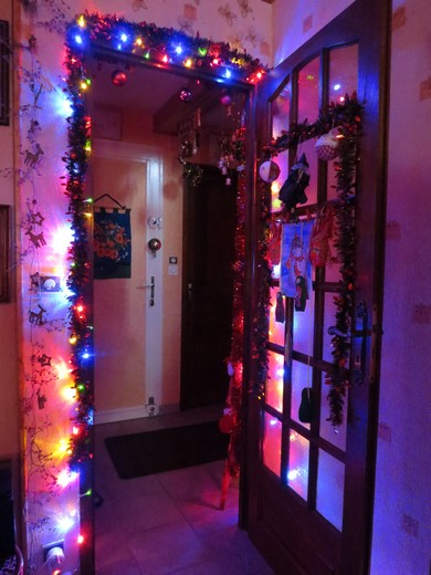 sapin de Noël  Img_0113