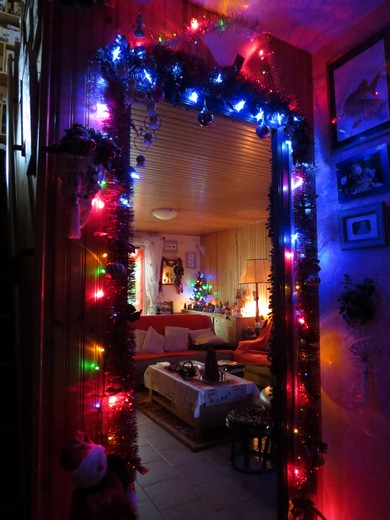 sapin de Noël  Img_0114