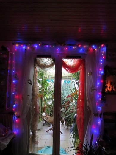 sapin de Noël  Img_0117