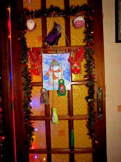 sapin de Noël  Img_0118