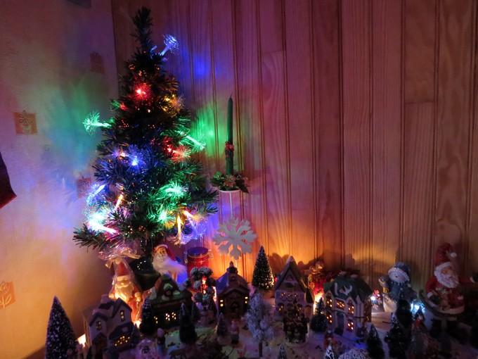 sapin de Noël  Img_0120