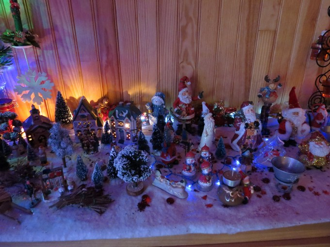 sapin de Noël  Img_0121