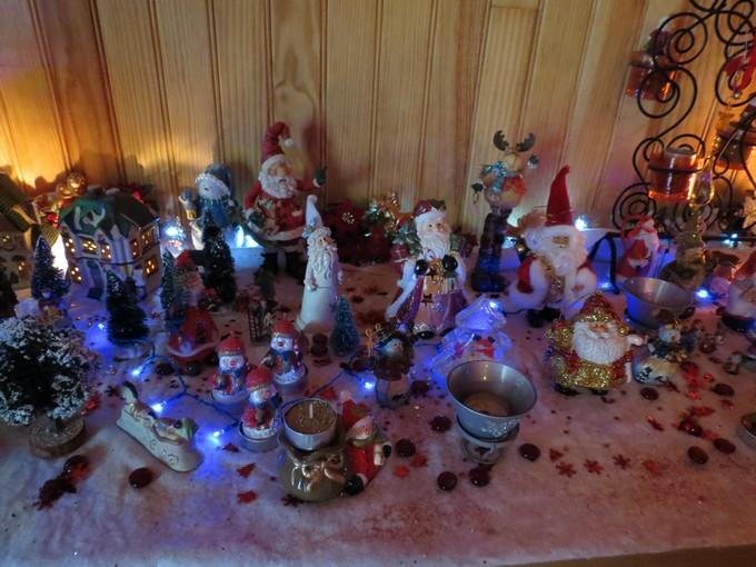 sapin de Noël  Img_0122