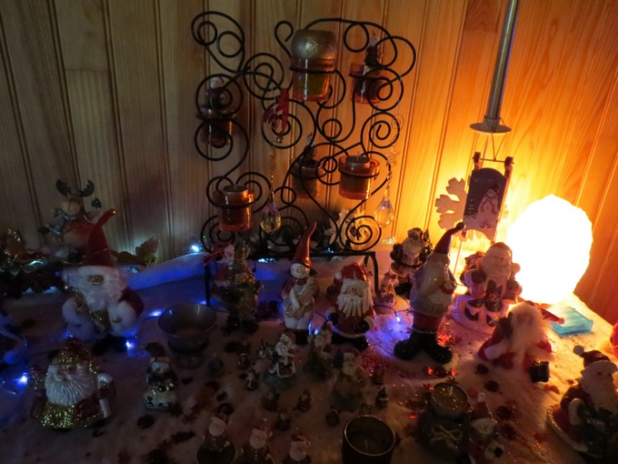 sapin de Noël  Img_0123