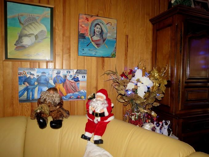 sapin de Noël  Img_0125