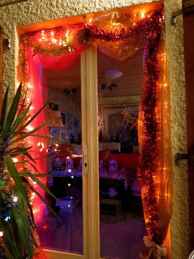 sapin de Noël  Img_0132