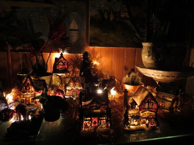 sapin de Noël  Img_0133