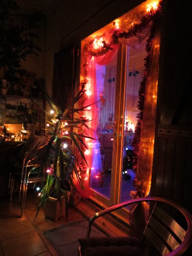 sapin de Noël  Img_0135