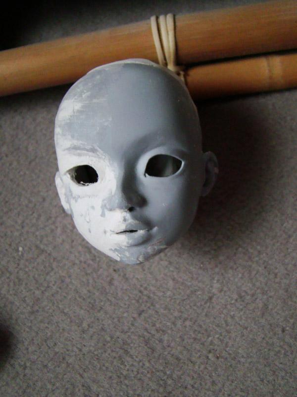 Noble dolls créations : premiere partie Dsc09614