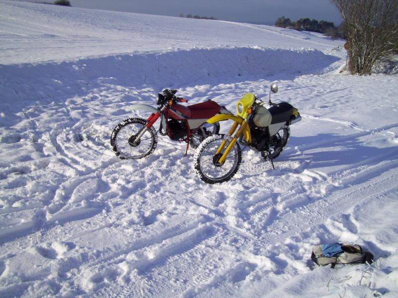 Sortie dans la neige 100_1810