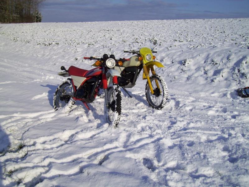 Sortie dans la neige 100_1813