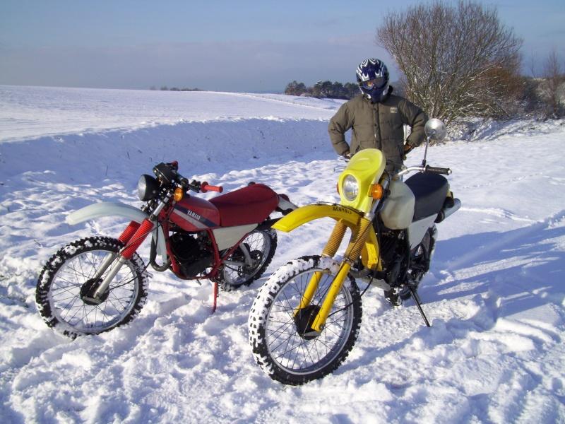 Sortie dans la neige 100_1912