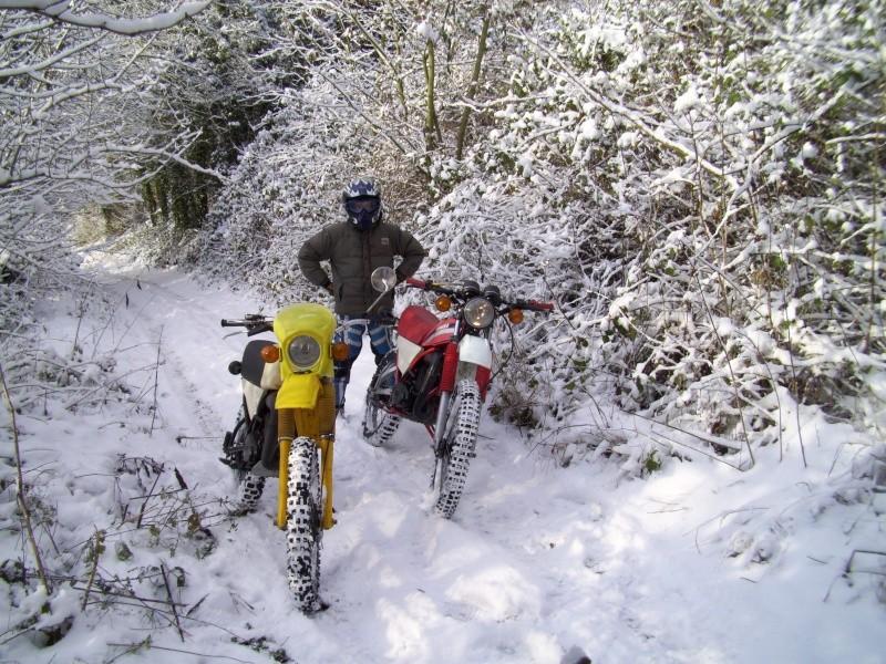 Sortie dans la neige 100_1913
