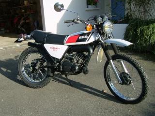 DTMX 125cc Membres / Mod. 1978 Dtmx_112