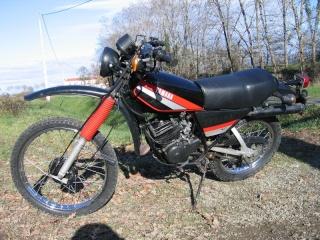 DTMX 125cc Membres / Mod. 1980 Img_9210