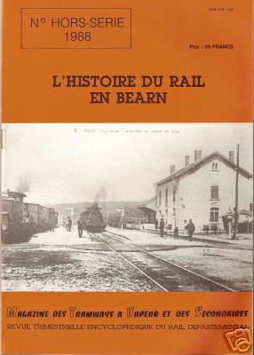Rail en Bearn 4e61_110