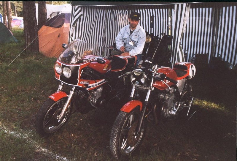RSC 1000 Coupes10
