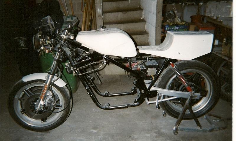 RSC 1000 Numari13