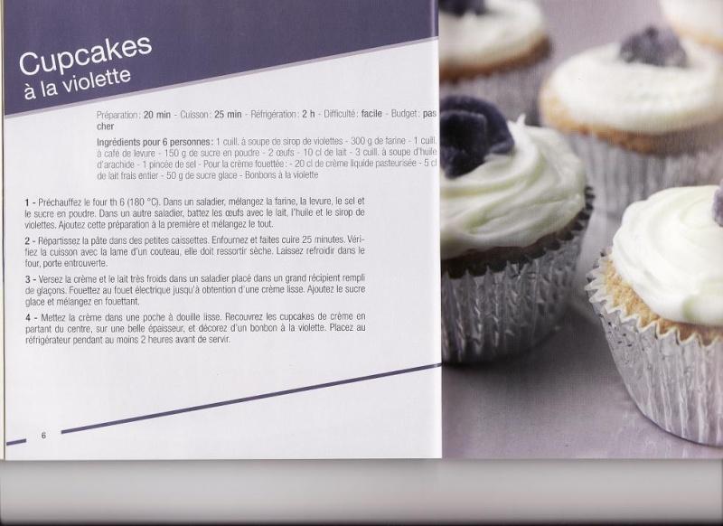 Recette de cupcakes! Img11