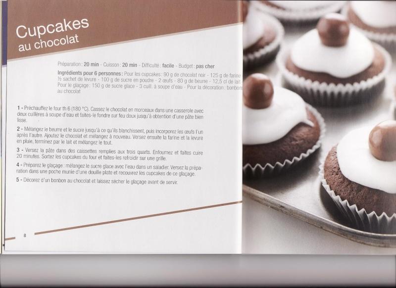 Recette de cupcakes! Img_0012