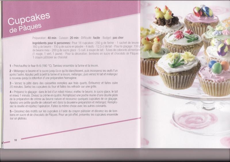 Recette de cupcakes! Img_0014