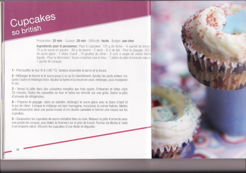 Recette de cupcakes! Img_0015