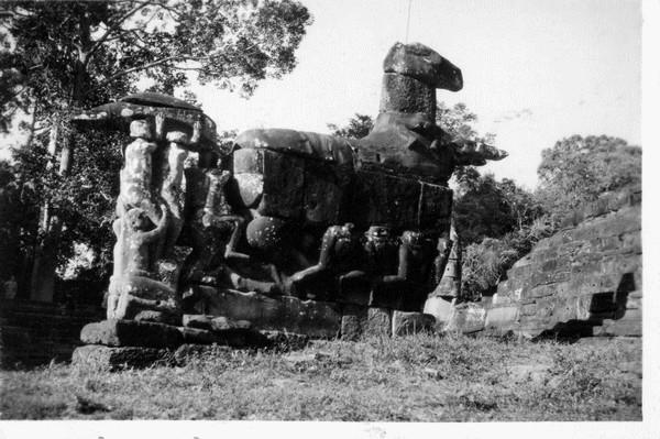 [Opérations de guerre] INDOCHINE - TOME 1 - Page 8 1947-a11
