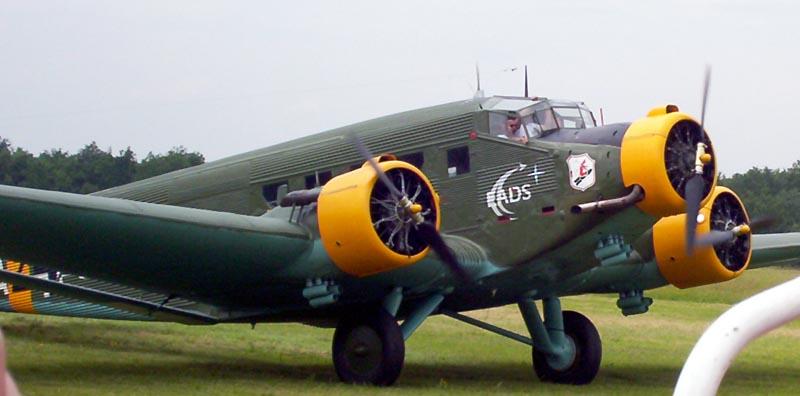 Junkers 52 Cer-ju10