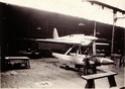 Avions Bernard Bernar10