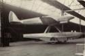 Avions Bernard Bernar12