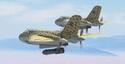 Quizz - Avions - 3 - Page 3 Haha510