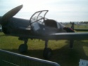 Messerschmitt Bf108 Photo613