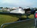 Messerschmitt Bf108 Photo614