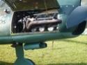 Messerschmitt Bf108 Photo615
