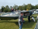 Messerschmitt Bf108 Photo616