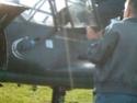 Messerschmitt Bf108 Photo618