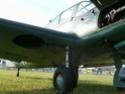 Messerschmitt Bf108 Photo620