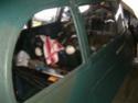 Messerschmitt Bf108 Photo628
