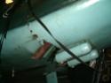 Messerschmitt Bf108 Photo630