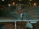 Messerschmitt Bf108 Photo633