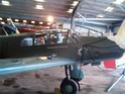 Messerschmitt Bf108 Photo638