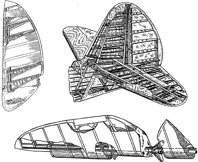 Les yak - Page 2 Yak-st13