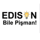 fotoğraf niye çekilir :) mutlaka bakın Edison10
