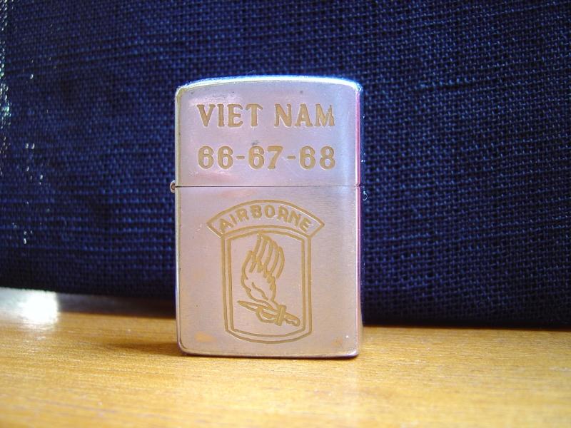 vietnam - Collection de Nguoi Tien Su - Vietnam - Page 2 Zippos23