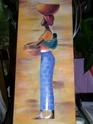 tableaux africain P1010013