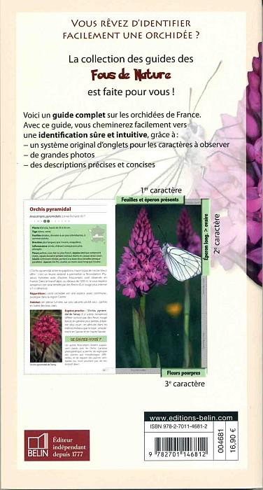 Les Orchidées de France [Dusak, Lebas, Pernot] Guide-11