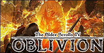 oblivion-morrowind