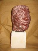 marbre griotte 1-pict10