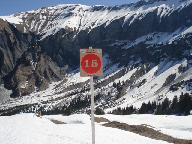 Chalet; Megève Rochebrune Côte 2000 Dsc01410